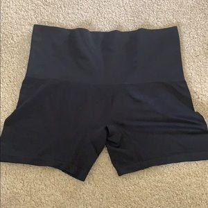 Jockey Spanx Shorts